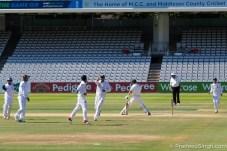 MCC Nepal Cricket at Lords-6454