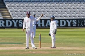 MCC Nepal Cricket at Lords-6471