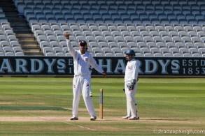 MCC Nepal Cricket at Lords-6479