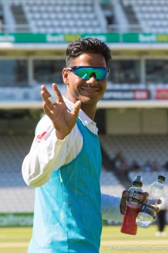 MCC Nepal Cricket at Lords-6500