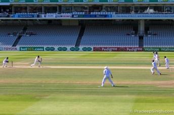 MCC Nepal Cricket at Lords-6570