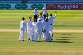MCC Nepal Cricket at Lords-6600