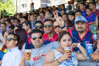 MCC Nepal Cricket at Lords-6612