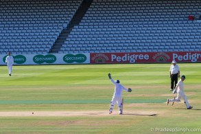 MCC Nepal Cricket at Lords-6618