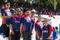 MCC Nepal Cricket at Lords-6684
