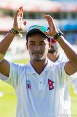 MCC Nepal Cricket at Lords-6786