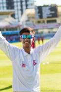 MCC Nepal Cricket at Lords-6790