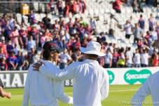MCC Nepal Cricket at Lords-6799