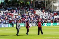 MCC Nepal Cricket at Lords-6803