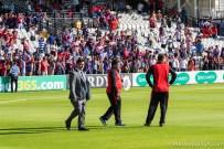 MCC Nepal Cricket at Lords-6804