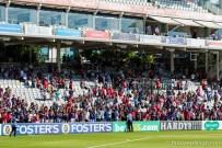 MCC Nepal Cricket at Lords-6810