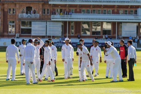 MCC Nepal Cricket at Lords-6820