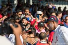 MCC Nepal Cricket at Lords-6835