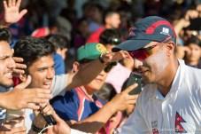MCC Nepal Cricket at Lords-6844