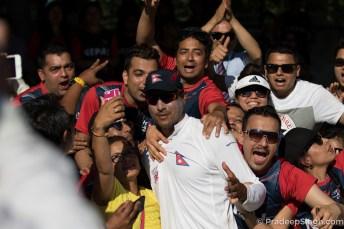 MCC Nepal Cricket at Lords-6861MCC Nepal Cricket at Lords-6861