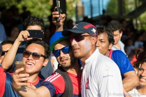 MCC Nepal Cricket at Lords-6868