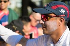 MCC Nepal Cricket at Lords-6888