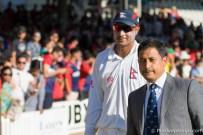 MCC Nepal Cricket at Lords-6892