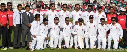 MCC Nepal Cricket at Lords-6906-2