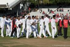 MCC Nepal Cricket at Lords-6917