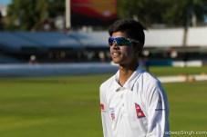 MCC Nepal Cricket at Lords-6934