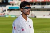 MCC Nepal Cricket at Lords-6935
