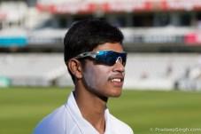 MCC Nepal Cricket at Lords-6936
