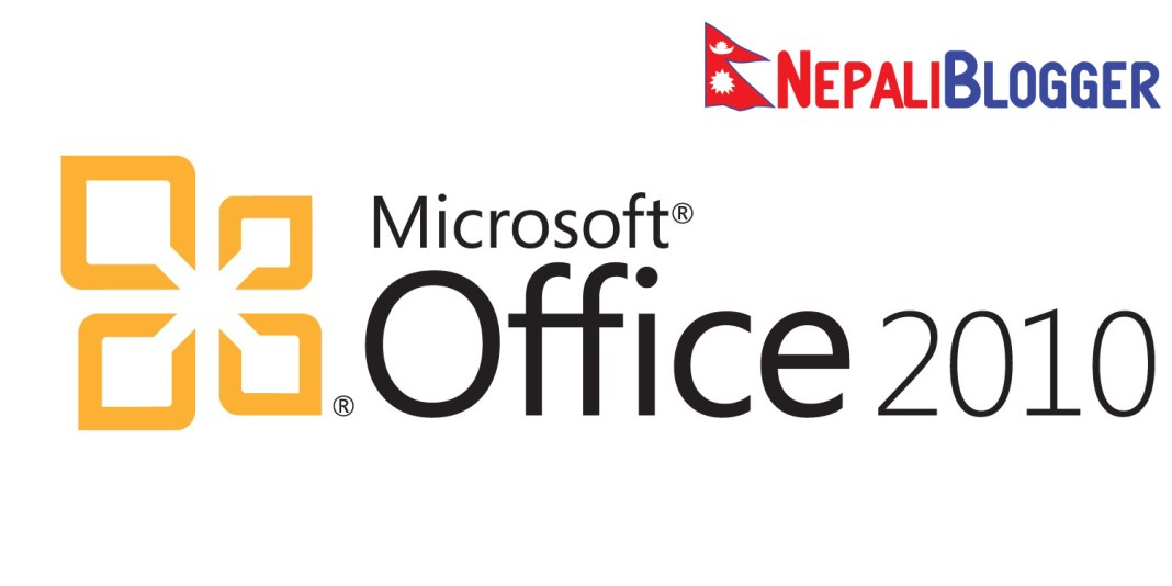 Microsoft-Office-2010-in-Nepali