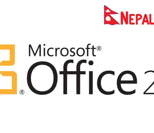 Microsoft-Office-2010-in-Nepali
