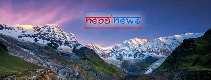 Nepal news facebook