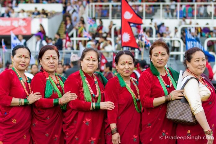 Nepali Mela UK 2016-7849