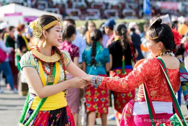 Nepali Mela UK 2016-7924
