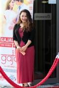 Nepali Movie Cineworld Cinema UK Aldershot-7257