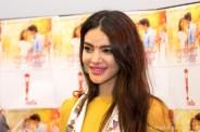 Nepali Movie Cineworld Cinema UK Aldershot-7350
