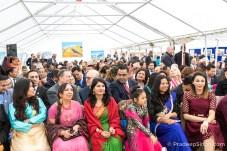 Prince Harry Embassy Nepal London-6089