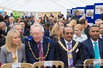 Prince Harry Embassy Nepal London-6159