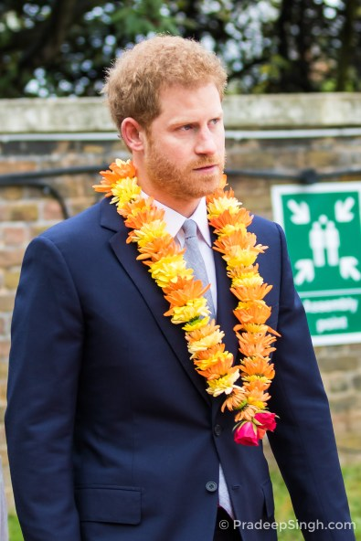 Prince Harry Embassy Nepal London-6261
