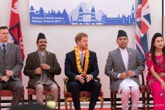 Prince Harry Embassy Nepal London-6295