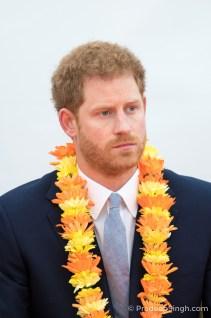 Prince Harry Embassy Nepal London-6349
