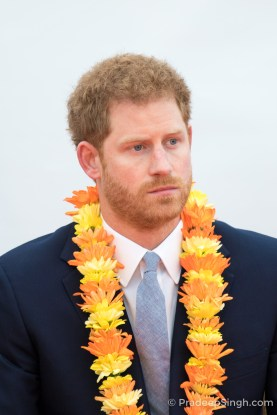 Prince Harry Embassy Nepal London-6349