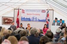 Prince Harry Embassy Nepal London-6353