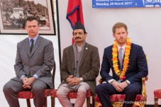 Prince Harry Embassy Nepal London-6360