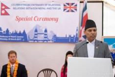Prince Harry Embassy Nepal London-6367