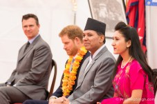 Prince Harry Embassy Nepal London-6465