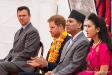 Prince Harry Embassy Nepal London-6466