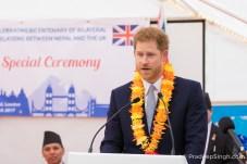 Prince Harry Embassy Nepal London-6533