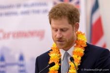 Prince Harry Embassy Nepal London-6600