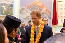 Prince Harry Embassy Nepal London-6702