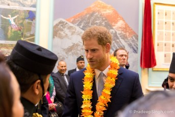 Prince Harry Embassy Nepal London-6702