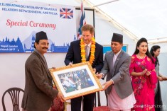 Prince Harry Embassy Nepal London-6768